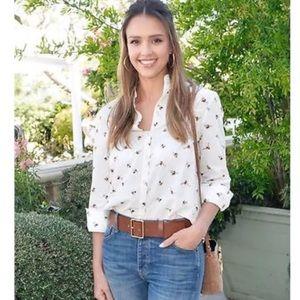 Victoria Beckham For Target Shirt